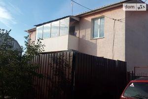 Продается часть дома 120.8 кв. м с верандой