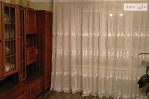 Сдается в аренду 1-комнатная квартира 52 кв. м в Житомире
