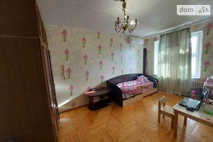 Продается 2-комнатная квартира 49 кв. м в Днепре