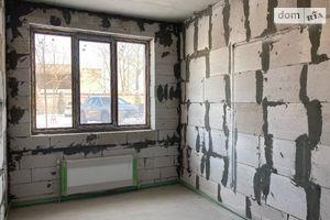 Продается 2-комнатная квартира 74.5 кв. м в Одессе