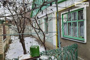 Продается часть дома 65.84 кв. м с камином