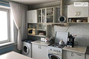 Продається 1-кімнатна квартира 39 кв. м у Вінниці