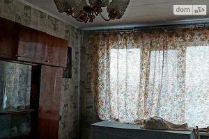 Продается 3-комнатная квартира 62 кв. м в Черкассах