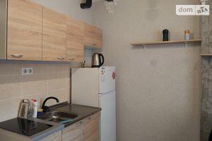 Здається в оренду 1-кімнатна квартира 18 кв. м у Києві