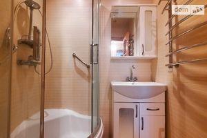 Продається 3-кімнатна квартира 64.2 кв. м у Вінниці