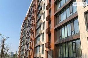 Продається 3-кімнатна квартира 107 кв. м у Дніпрі