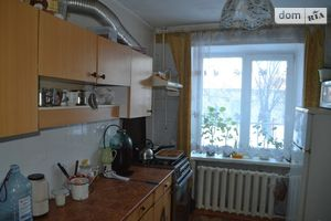 Продается 3-комнатная квартира 76 кв. м в Житомире