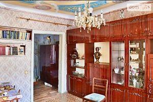Продается 2-комнатная квартира 34 кв. м в Одессе