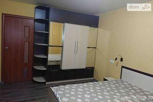 Сдается в аренду 3-комнатная квартира 67 кв. м в Сумах