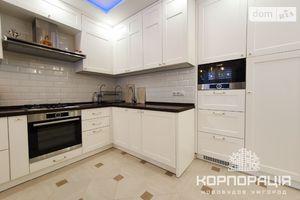 Продается 2-комнатная квартира 60.5 кв. м в Ужгороде