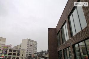 Здається в оренду приміщення вільного призначення 50 кв. м в 2-поверховій будівлі