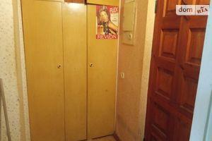 Сдается в аренду 1-комнатная квартира 31 кв. м в Чернигове