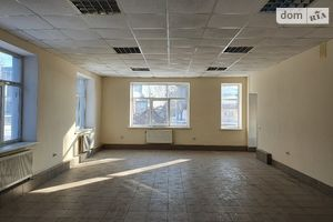 Сдается в аренду помещения свободного назначения 73 кв. м в 3-этажном здании