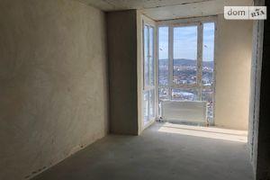 Продается 2-комнатная квартира 72.08 кв. м в Львове