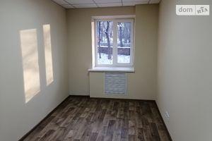 Продається офіс 153 кв. м в нежитловому приміщені в житловому будинку