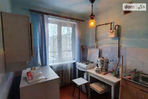 Продается 1-комнатная квартира 32 кв. м в Ивано-Франковске