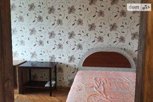 Сдается в аренду 1-комнатная квартира 32 кв. м в Луцке