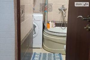 Продається 2-кімнатна квартира 47 кв. м у Вінниці
