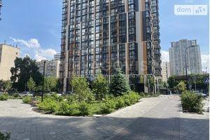 Продается 3-комнатная квартира 84 кв. м в Киеве