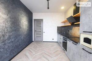 Продається 1-кімнатна квартира 42.4 кв. м у Вінниці