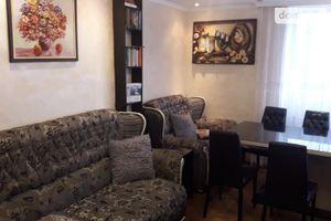 Сдается в аренду 2-комнатная квартира 58 кв. м в Тернополе