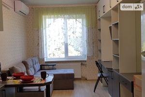 Сдается в аренду 1-комнатная квартира 22 кв. м в Харькове