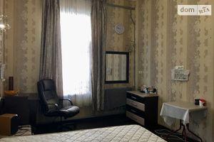 Продається кімната 20 кв. м у Одесі