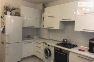 Продается 1-комнатная квартира 48 кв. м в Киево-Святошинске