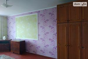 Продається кімната 26 кв. м у Вінниці