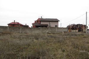 Продается земельный участок 4.5 соток в Одесской области