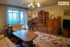 Продається 4-кімнатна квартира 80 кв. м у Дніпрі