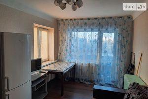 Здається в оренду кімната 30 кв. м у Києві