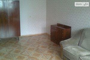 Здається в оренду 1-кімнатна квартира 34 кв. м у Черкасах