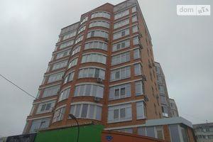 Продається 2-кімнатна квартира 60 кв. м у Херсоні