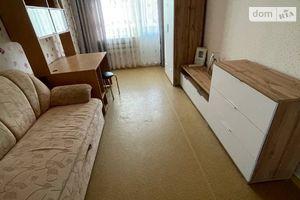 Продається 3-кімнатна квартира 64 кв. м у Харкові