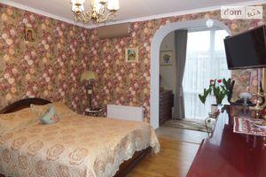 Продается 2-комнатная квартира 89.9 кв. м в Виннице