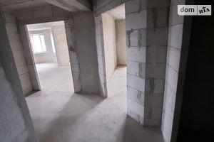 Продається 2-кімнатна квартира 73.88 кв. м у Тернополі