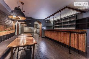 Сдается в аренду кафе, бар, ресторан 274 кв. м в 4-этажном здании