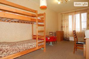 Продается 3-комнатная квартира 65 кв. м в Харькове
