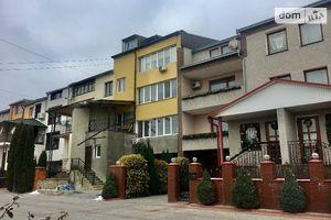 Продается 2-комнатная квартира 81.7 кв. м в Тернополе