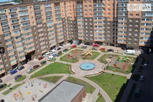 Продається 4-кімнатна квартира 114 кв. м у Хмельницькому
