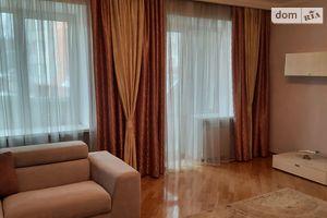 Продается дом на 4 этажа 250 кв. м с беседкой