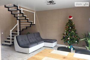 Продается одноэтажный дом 125 кв. м с камином