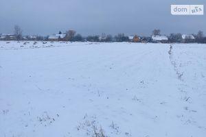 Продается земельный участок 27 соток в Винницкой области