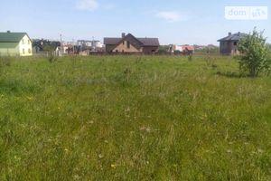 Продається земельна ділянка 14.24 соток у Львівській області
