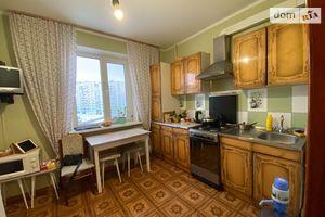 Продається 2-кімнатна квартира 52 кв. м у Хмельницькому
