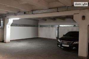Продается подземный паркинг под легковое авто на 32 кв. м