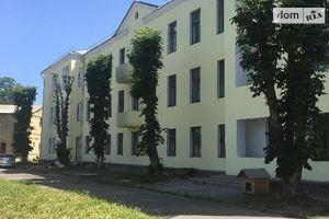 Продається 1-кімнатна квартира 17 кв. м у Дніпрі
