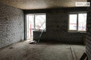 Продается 1-комнатная квартира 34.9 кв. м в Днепре