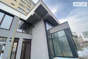 Продается объект сферы услуг 190 кв. м в 10-этажном здании